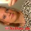 RikkeD´s dating profil. RikkeD er 39 år og kommer fra Østjylland - søger Mand. Opret en dating profil og kontakt RikkeD