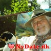 travelmand´s dating profil. travelmand er 82 år og kommer fra Vestsjælland - søger Kvinde. Opret en dating profil og kontakt travelmand