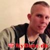 rapperjp´s dating profil. rapperjp er 29 år og kommer fra Sønderjylland - søger Kvinde. Opret en dating profil og kontakt rapperjp