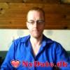 ckr1969´s dating profil. ckr1969 er 48 år og kommer fra Lolland/Falster - søger Kvinde. Opret en dating profil og kontakt ckr1969