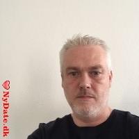 Stanlaurel´s dating profil. Stanlaurel er 48 år og kommer fra Storkøbenhavn - søger Kvinde. Opret en dating profil og kontakt Stanlaurel