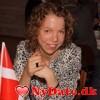 Sus88´s dating profil. Sus88 er 30 år og kommer fra Odense - søger Mand. Opret en dating profil og kontakt Sus88