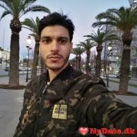 Abdel´s dating profil. Abdel er 29 år og kommer fra Andet - søger Kvinde. Opret en dating profil og kontakt Abdel