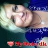 Svalen´s dating profil. Svalen er 51 år og kommer fra København - søger Mand. Opret en dating profil og kontakt Svalen