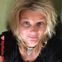 Brittanja´s dating profil. Brittanja er 45 år og kommer fra Nordsjælland - søger Mand. Opret en dating profil og kontakt Brittanja