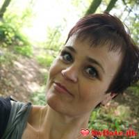 Rikke1906´s dating profil. Rikke1906 er 40 år og kommer fra Midtjylland - søger Mand. Opret en dating profil og kontakt Rikke1906