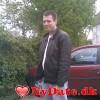 Fynbofyr´s dating profil. Fynbofyr er 45 år og kommer fra Fyn - søger Kvinde. Opret en dating profil og kontakt Fynbofyr