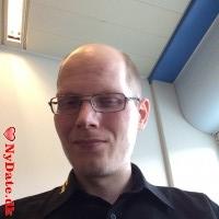 Quitz´s dating profil. Quitz er 35 år og kommer fra Sønderjylland - søger Kvinde. Opret en dating profil og kontakt Quitz