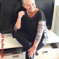 PiaSkjold´s dating profil. PiaSkjold er 53 år og kommer fra Odense - søger Mand. Opret en dating profil og kontakt PiaSkjold