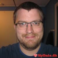 Andjoe23´s dating profil. Andjoe23 er 33 år og kommer fra Odense - søger Kvinde. Opret en dating profil og kontakt Andjoe23