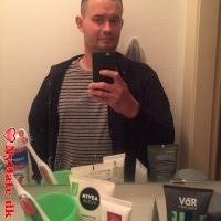 Jacob83´s dating profil. Jacob83 er 37 år og kommer fra Midtsjælland - søger Kvinde. Opret en dating profil og kontakt Jacob83