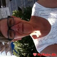 Lone´s dating profil. Lone er 65 år og kommer fra København - søger Mand. Opret en dating profil og kontakt Lone