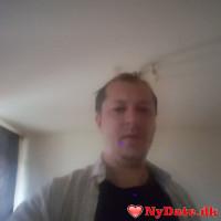 Bonjwa´s dating profil. Bonjwa er 34 år og kommer fra Midtsjælland - søger Kvinde. Opret en dating profil og kontakt Bonjwa