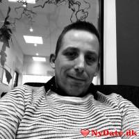 JimAnd´s dating profil. JimAnd er 41 år og kommer fra Sydsjælland - søger Kvinde. Opret en dating profil og kontakt JimAnd