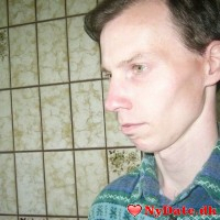 smutti´s dating profil. smutti er 37 år og kommer fra Vestjylland - søger Kvinde. Opret en dating profil og kontakt smutti