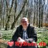 Lidtgenertfyr´s dating profil. Lidtgenertfyr er 42 år og kommer fra Midtjylland - søger Kvinde. Opret en dating profil og kontakt Lidtgenertfyr
