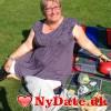 Skrat61´s dating profil. Skrat61 er 58 år og kommer fra Vestsjælland - søger Mand. Opret en dating profil og kontakt Skrat61