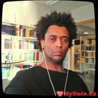 pellestar´s dating profil. pellestar er 37 år og kommer fra Aalborg - søger Kvinde. Opret en dating profil og kontakt pellestar