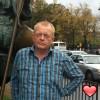 QUINDEsoeges´s dating profil. QUINDEsoeges er 60 år og kommer fra Fyn - søger Kvinde. Opret en dating profil og kontakt QUINDEsoeges