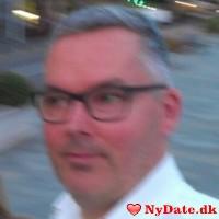 plutt1965´s dating profil. plutt1965 er 54 år og kommer fra Nordsjælland - søger Kvinde. Opret en dating profil og kontakt plutt1965