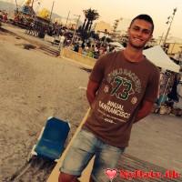 lass´s dating profil. lass er 26 år og kommer fra Midtjylland - søger Kvinde. Opret en dating profil og kontakt lass