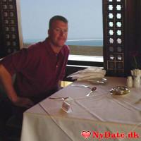 danieltucker12´s dating profil. danieltucker12 er 49 år og kommer fra København - søger Kvinde. Opret en dating profil og kontakt danieltucker12