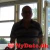 single57´s dating profil. single57 er 62 år og kommer fra Østjylland - søger Kvinde. Opret en dating profil og kontakt single57