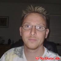 Bo40´s dating profil. Bo40 er 44 år og kommer fra Vestjylland - søger Kvinde. Opret en dating profil og kontakt Bo40