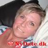 miss_M´s dating profil. miss_M er 51 år og kommer fra Aalborg - søger Mand. Opret en dating profil og kontakt miss_M