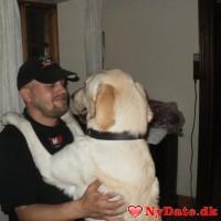 ajunior´s dating profil. ajunior er 38 år og kommer fra Sønderjylland - søger Kvinde. Opret en dating profil og kontakt ajunior