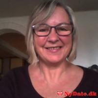 lykkelig57´s dating profil. lykkelig57 er 61 år og kommer fra Midtjylland - søger Mand. Opret en dating profil og kontakt lykkelig57