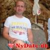 nielsen82´s dating profil. nielsen82 er 36 år og kommer fra Østjylland - søger Kvinde. Opret en dating profil og kontakt nielsen82