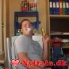 Santaclaus38´s dating profil. Santaclaus38 er 43 år og kommer fra Vestsjælland - søger Kvinde. Opret en dating profil og kontakt Santaclaus38
