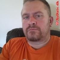 fortyfive´s dating profil. fortyfive er 47 år og kommer fra Nordjylland - søger Kvinde. Opret en dating profil og kontakt fortyfive