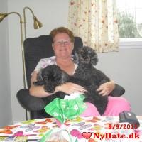 mlr241´s dating profil. mlr241 er 60 år og kommer fra Sønderjylland - søger Mand. Opret en dating profil og kontakt mlr241
