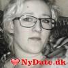Schwandt´s dating profil. Schwandt er 31 år og kommer fra Nordjylland - søger Mand. Opret en dating profil og kontakt Schwandt