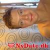 Dmzu´s dating profil. Dmzu er 35 år og kommer fra Midtjylland - søger Kvinde. Opret en dating profil og kontakt Dmzu