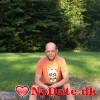 niceboy29´s dating profil. niceboy29 er 35 år og kommer fra Østjylland - søger Mand. Opret en dating profil og kontakt niceboy29