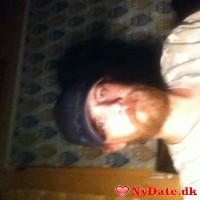 Thomas1983´s dating profil. Thomas1983 er 34 år og kommer fra Midtjylland - søger Kvinde. Opret en dating profil og kontakt Thomas1983