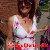 tina40´s dating profil. tina40 er 46 år og kommer fra Vestsjælland - søger Mand. Opret en dating profil og kontakt tina40