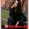 Irina´s dating profil. Irina er 34 år og kommer fra Østjylland - søger Mand. Opret en dating profil og kontakt Irina