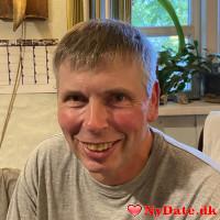 Janvik´s dating profil. Janvik er 54 år og kommer fra Fyn - søger Kvinde. Opret en dating profil og kontakt Janvik