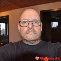 pppp´s dating profil. pppp er 59 år og kommer fra Midtjylland - søger Kvinde. Opret en dating profil og kontakt pppp