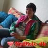 Lone82´s dating profil. Lone82 er 38 år og kommer fra Aalborg - søger Mand. Opret en dating profil og kontakt Lone82