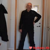 henped´s dating profil. henped er 67 år og kommer fra Storkøbenhavn - søger Kvinde. Opret en dating profil og kontakt henped