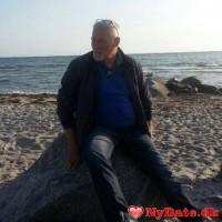 leif1234´s dating profil. leif1234 er 67 år og kommer fra Nordjylland - søger Kvinde. Opret en dating profil og kontakt leif1234