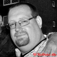 D_Valentin´s dating profil. D_Valentin er 41 år og kommer fra København - søger Kvinde. Opret en dating profil og kontakt D_Valentin