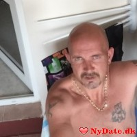 lionman´s dating profil. lionman er 51 år og kommer fra København - søger Kvinde. Opret en dating profil og kontakt lionman