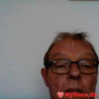 JANO6600´s dating profil. JANO6600 er 56 år og kommer fra Østjylland - søger Kvinde. Opret en dating profil og kontakt JANO6600