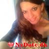 Love28s´s dating profil. Love28s er 34 år og kommer fra Sønderjylland - søger Mand. Opret en dating profil og kontakt Love28s